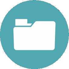 Organização e Higiênização de Documentos